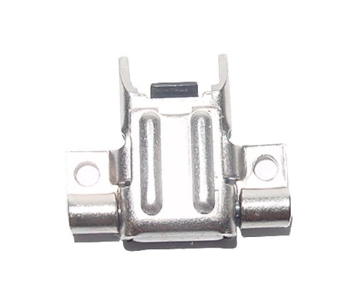 Oster Clipper Replacement Parts - Oster Part: Hinge Assembly * Fits: Titan and Classic 76