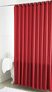 bathroom accessories colours - Bathroom Accessories Colours