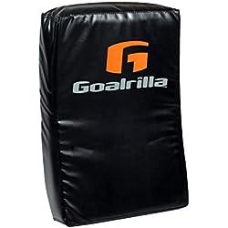 Goalrilla Blocking Dummy