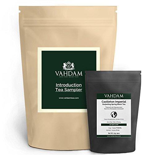 introduction-tea-sampler-10-teas-individually-packaged-loose-leaf-teas-3-5-cups-each-garden-fresh-te