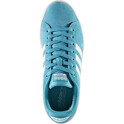 Adidas Cloudfoam Advantage W