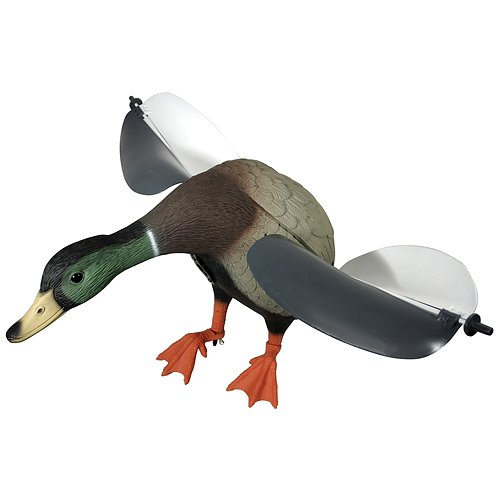 Edge Innovative Hunting Air Lucky Hunting Decoy