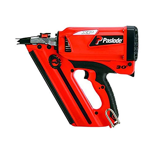 Paslode 905600 Cordless XP Framing Nailer (Certified Refurbished)