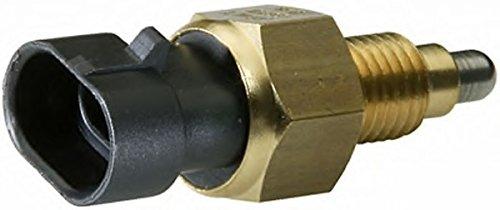 geschraubt Gewindema/ß M12x1,5 R/ückfahrleuchte HELLA 6ZF 008 621-261 Schalter