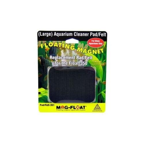 Magfloat Replacement Pad/Felt - 351