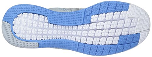 femmes Reebok Print pour à couleur course Choisir pied de 2 0 Chaussure taille nWpc4g6