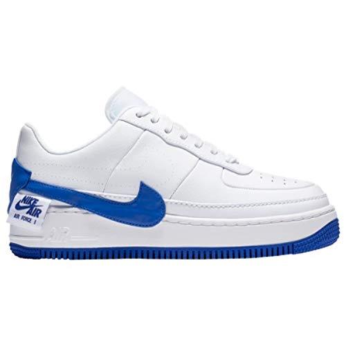 (ナイキ) Nike レディース ランニング?ウォーキング シューズ?靴 Air Force 1 Jester [並行輸入品]