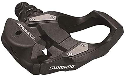 Shimano PdRs500 Pedals