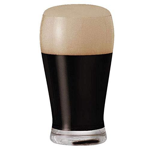 Copo Cerveja Atlantik Cristal 425ml
