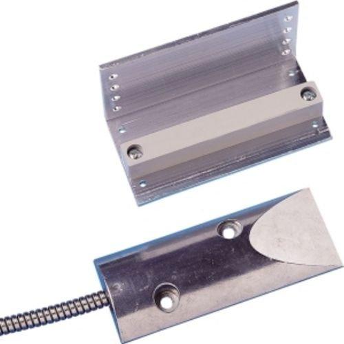 Honeywell Ademco 958 Overhead Door Contacts PackageQuantity: 1, Model: Honeywell Ademco, Electronic Store (Ademco Overhead Door)
