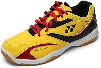 YONEX SHB 49 C EX bádminton Zapatos, squash, tenis de mesa, tamaño ...