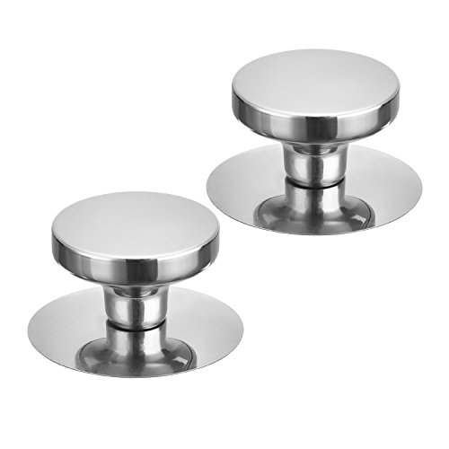 universal pot lid handle - 5