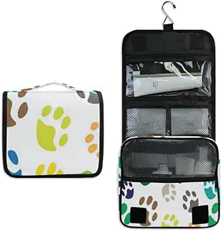 d6ad64bdfe3c Shopping Yellows or Beige - Inventive Travelware or EJudge - Travel ...