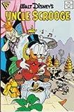 Walt Disney's Uncle Scrooge #213 - 01/87 (Gladstone)-