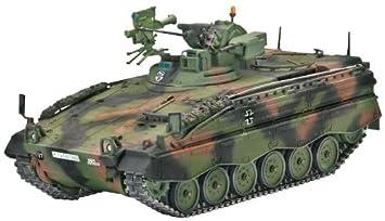Revell 03113 - Maqueta de Tanque Marder 1A3 (Escala 1:72 ...