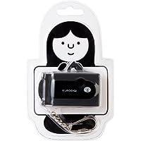 Superheadz Kuro Digi VistaQuest VQ2005 Keychain Digital Camera