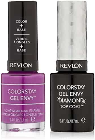 Shopping Revlon - Foot, Hand & Nail Care - Beauty & Personal Care on ...