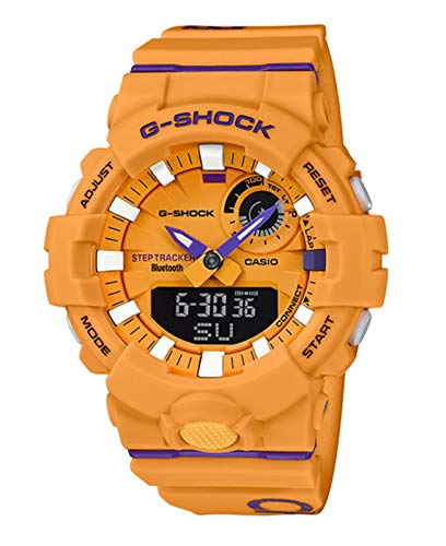G-Shock Men's Analog-Digital GAB800DG-9A Automatic-Self-Wind for sale  Delivered anywhere in USA