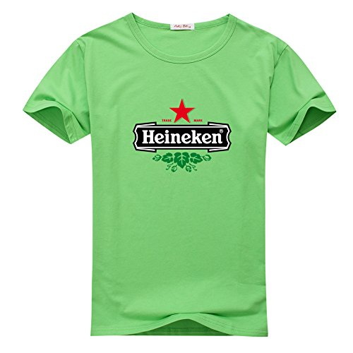 heineken-gift-for-men-printed-short-sleeve-tee-t-shirt