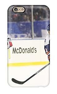 Kishan O. Patel's Shop New Style new york islanders hockey nhl (66) NHL Sports & Colleges fashionable iPhone 6 cases Kimberly Kurzendoerfer