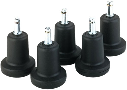 Bell Glides For Kitchen Chairs