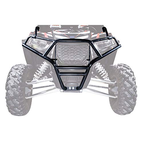RZR XP 4 1000 2014-2017 Tusk UTV Rear Window