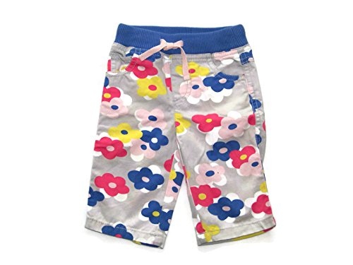 Mini boden mini boden baby girls rib waist pants 0 3 for Mini boden sale deutschland