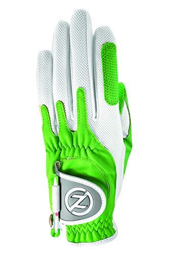 custom golf gloves - 9