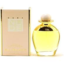Nude/Bill Blass Cologne Spray 3.4 Oz (W)