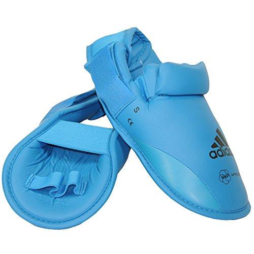 adidas-Karate-WKF-Martial-Arts-Foot-Guard