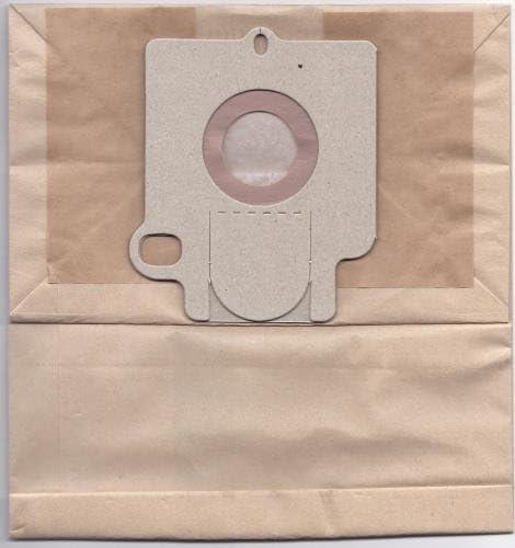 Bolsa para aspirador PANASONIC, MCE959/960à989/MCE1000à1099TYPC y ...