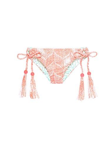 Victoria's Secret Reversible Bikini Bottom Size S