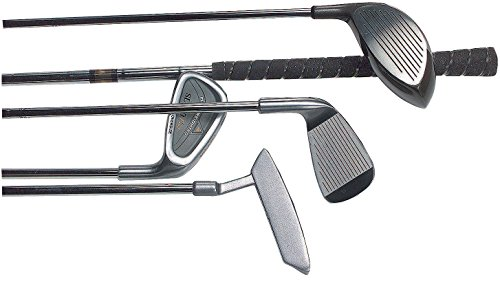 School Specialty Left-Handed No 9 Golf Club by School Specialty