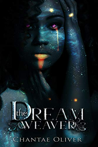 The Dream Weaver (The Dream Weaver Series Book 1) -