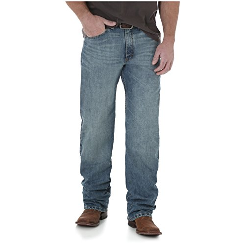 wrangler-mens-20x-01-competition-relaxed-jean-dust-w34-l40