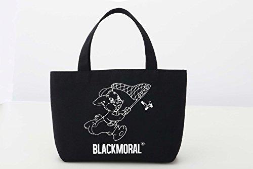 BLACKMORAL 最新号 追加画像