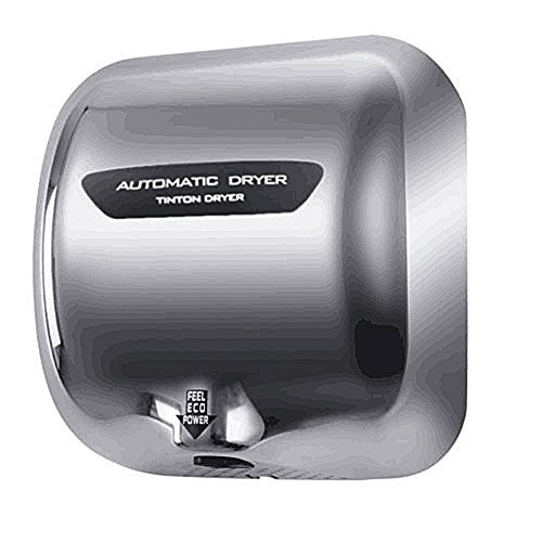 olizeetm-heavy-duty-commercial-stainless-steel-automatic-hand-dryer-1-packwire-drawing