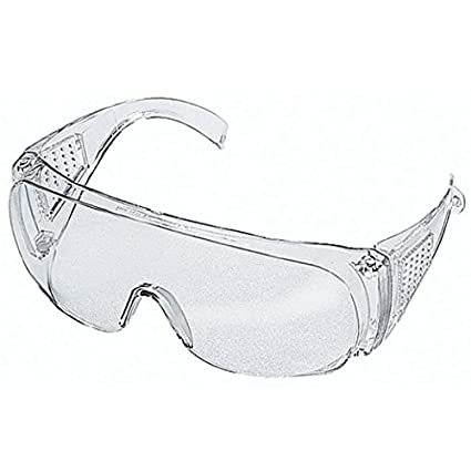 fe6c69d98b6 stihl safety glasses - - Amazon.com