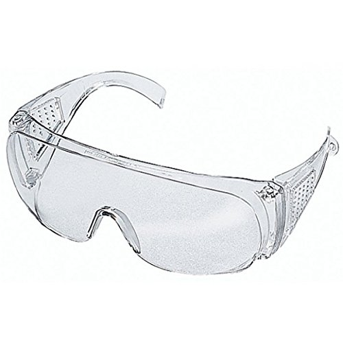 STIHL safety glasses