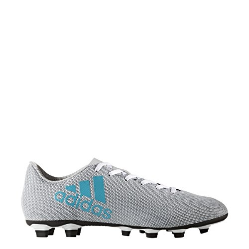 adidas Men's X 17.4 FxG Soccer Shoe – DiZiSports Store