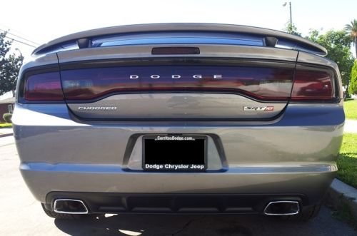 Dodge Charger Tail Lights >> Amazon Com Precut Vinyl Tint Cover For 2011 2014 Dodge Charger