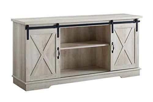 Priya Home Furniture 58