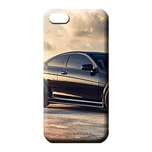 iphone 5c Protection Unique For phone Protector Cases mobile phone skins Aston martin Luxury car logo super