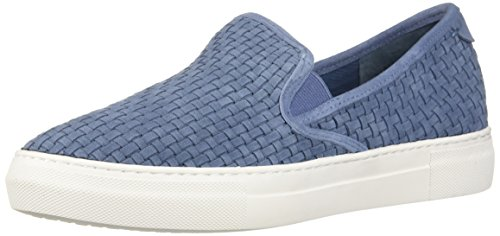 J Slides Women's Flynn Sneaker Sky Blue AYLnSa9j9
