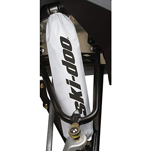 - Ski-Doo 860200338 Shock Protector