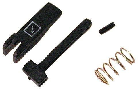 Mikuni Choke Cont Lever Kit