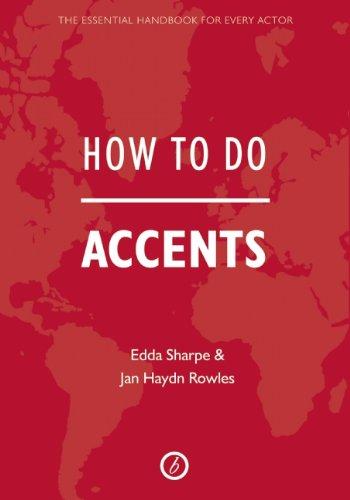 british english accent - 6