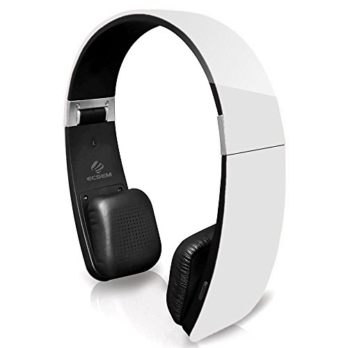 Bluetooth Headset TV KS9800 Headphones product image