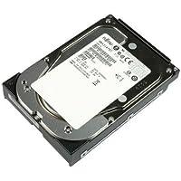 Fujitsu MBA3147RC 147GB 15k RPM 3.5 16MB SAS 3GB/s hdd