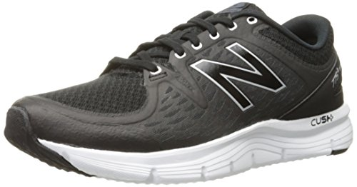 new-balance-mens-m775v2-running-shoe-black-silver-115-4e-us